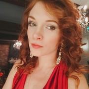 Юлия, 27, г.Иваново