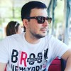 Rus Rus, 41, г.Стамбул