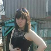 ирина, 23, г.Нижний Новгород