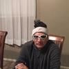 Richard, 57, San Antonio