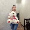Ирина, 41, г.Энгельс