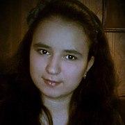 Виктория, 23, г.Бронницы