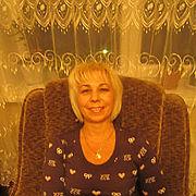 Марина, 55, г.Красноармейск
