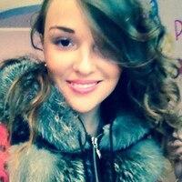 Мария, 27 лет, Скорпион, Москва