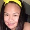 geo, 23, г.Манила