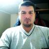 Хантер, 47, г.Усинск