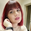 Таня, 34, г.Пермь