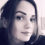 Elena, 21, г.Мюнхен