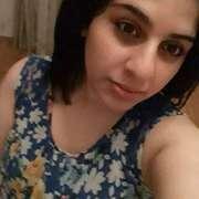 Aishan, 21, г.Новый Уренгой