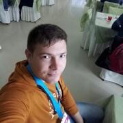 Руслан 21 Джанкой