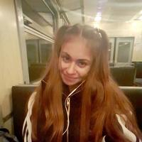 Кристина ♥Sakhalinska, 26 лет, Лев, Санкт-Петербург