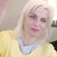 Natalia, 52 года, Дева, Киев