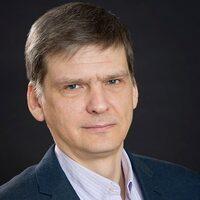 Vladimirs, 51 год, Водолей, Рига