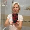 Светлана, 43, г.Ростов-на-Дону