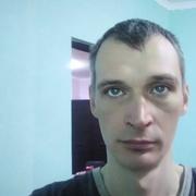 Сергей 42 Кострома