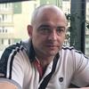Валентин, 43, г.Винница