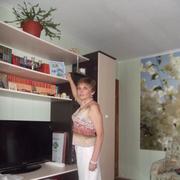Людмила, 52 года, Дева