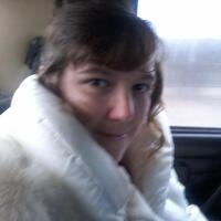 яна, 28 лет, Скорпион, Краснодар