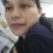 Nenette Licayan, 38, г.Манила