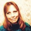 Светлана Аникина, 37, г.Заплюсье