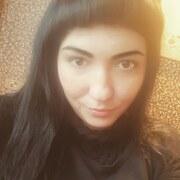 Мария, 26, г.Ангарск