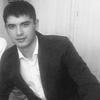 фаррух, 27, г.Андорра-ла-Велья