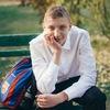 Женя, 17, г.Николаев