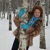 Алёна, 49, г.Минск