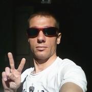 Evgeny Trufakin, 35, г.Курган