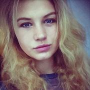 Валерия, 23, г.Наро-Фоминск