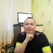 ильнар, 33, г.Мамадыш