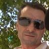Rafik, 51, Makhachkala
