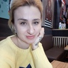 Anna, 36, Belaya Tserkov