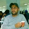 sunny, 30, г.Исламабад
