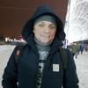 Стас, 29, г.Павловский Посад