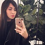 Мария, 33, г.Московский