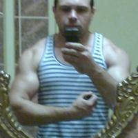 Алекс, 36 лет, Стрелец, Новомосковск