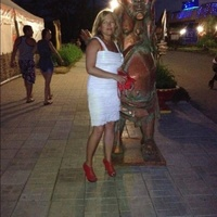 Алла, 42 года, Скорпион, Бийск