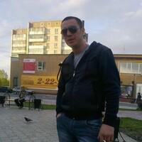 Алексей, 31 год, Стрелец, Нягань