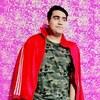 shahed khan shawon, 20, г.Дакка