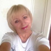 Маргарита, 55, г.Кубинка