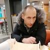 Нилолай, 36, г.Нижний Новгород