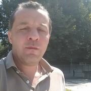 Kaha, 46, г.Тбилиси