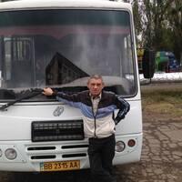 Сергей, 21 год, Скорпион, Лисичанск