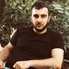 avo, 30, г.Ереван