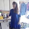 Natalya, 48, Karasuk