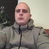 Raimis, 28, г.Вильнюс