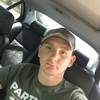 Олег, 27, г.Каховка