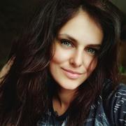 Лиза 27 лет (Близнецы) Бердичев