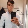 Mahmud, 25, г.Нижний Новгород